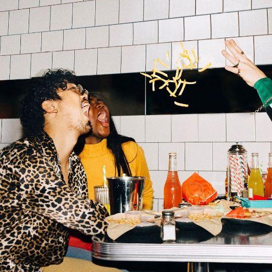 Sparkasse Solingen Kreditkarte